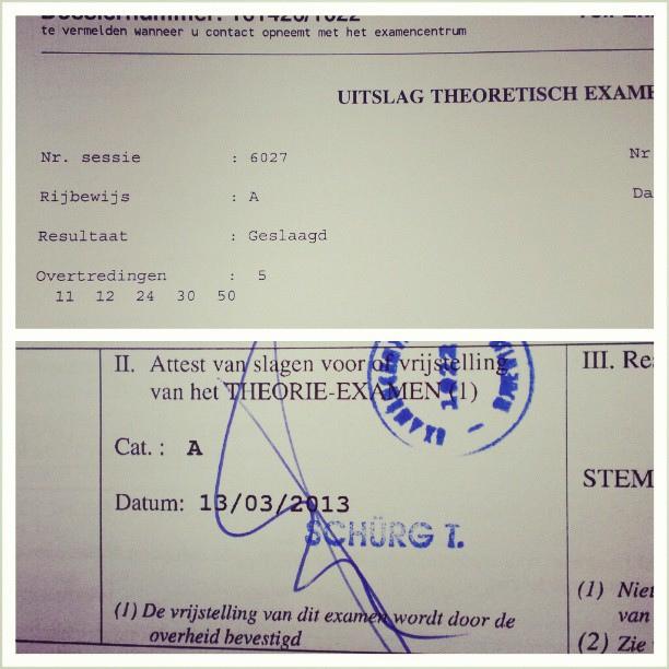 in rijbewijs behalen tagged blokken goca gratis rijbewijs online