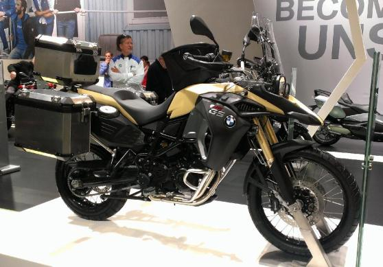 bmw-f800gs-adventure