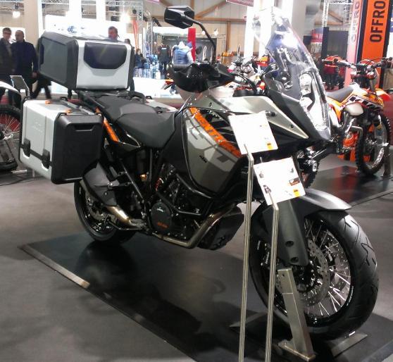 ktm-1190