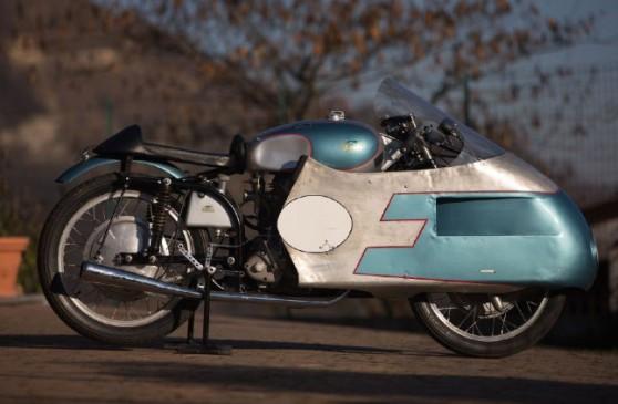 parilla_motorcycle