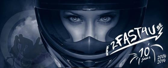 Motorevenement 10 jaar 2fast4u