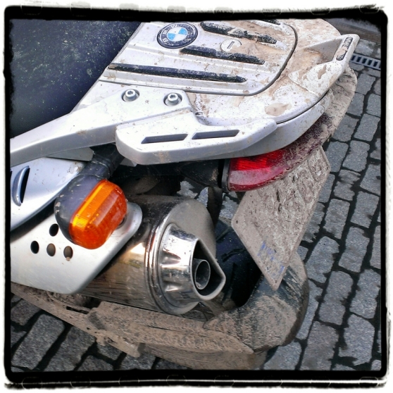 dirty-bmw-f650gs