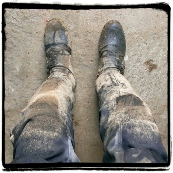 dirty-motorcycle-boots