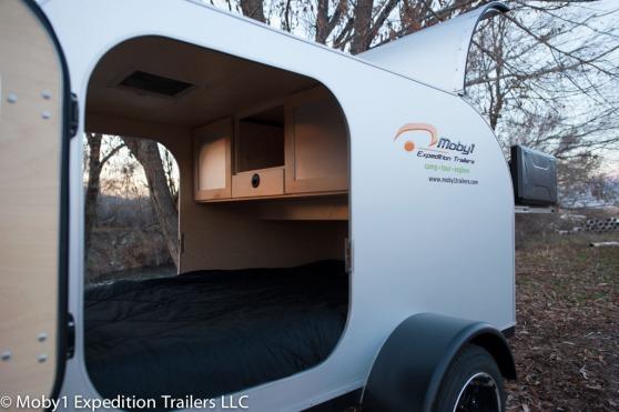 motor-caravan