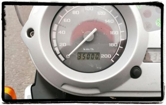 35000-km