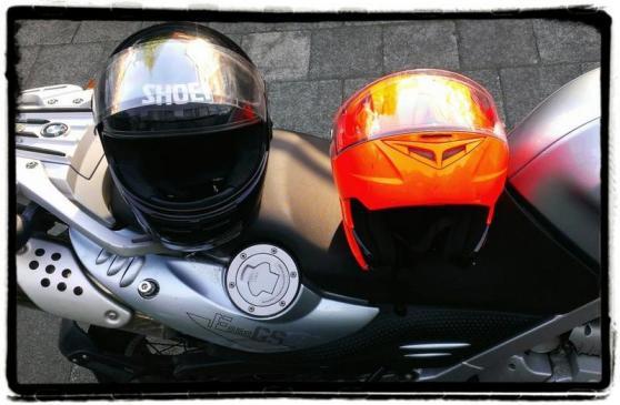 duo-motor-helmen