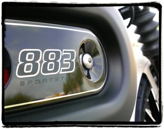 harley-davidson-sportster-iron-883-06