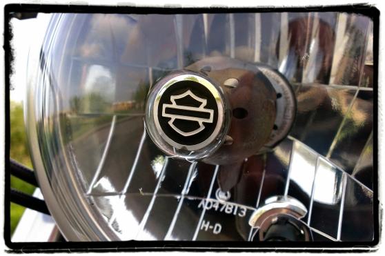 harley-davidson-sportster-iron-883-10