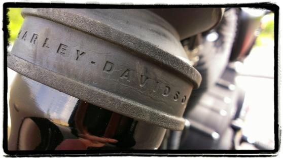 harley-davidson-sportster-iron-883-11