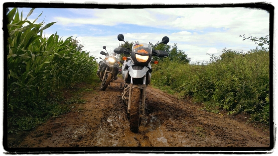 bmw-f-650-gs-offroad