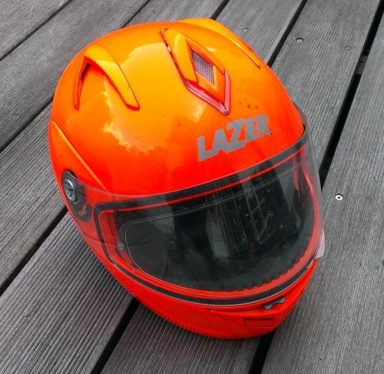 lazer-paname-motorhelm-fluo
