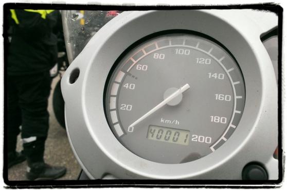 40000-km