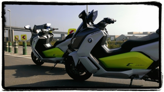 bmw-c-evolution-elektrische-scooter