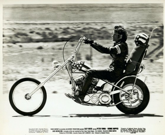 easy-rider-chopper