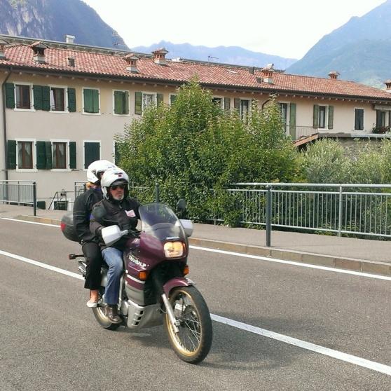honda-transalp-italie