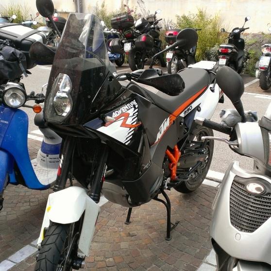 ktm-adventure-990-r-italie