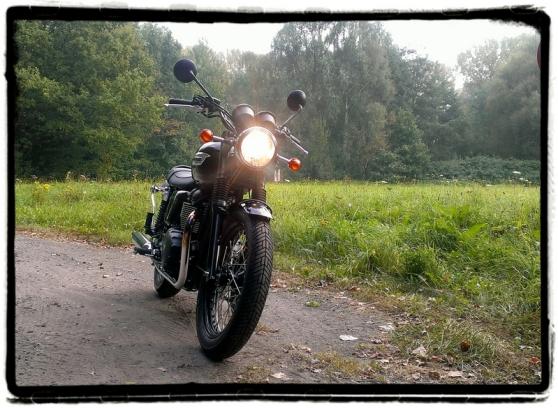 triumph-bonneville-t100-black-koplamp