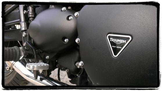 triumph-bonneville-t100-black-motorblok