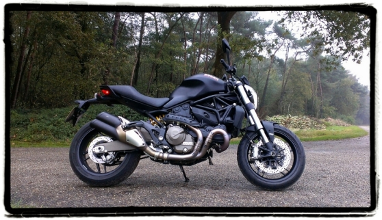 ducati-monster-zijkant-821
