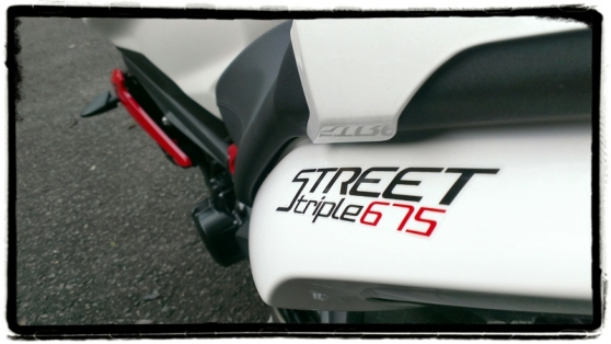 triumph-street-triple-r-stickers