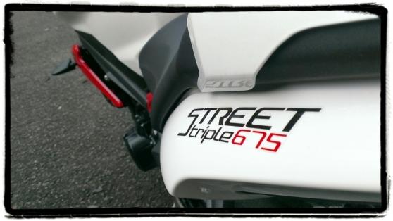 triumph-street-triple-r-stickers