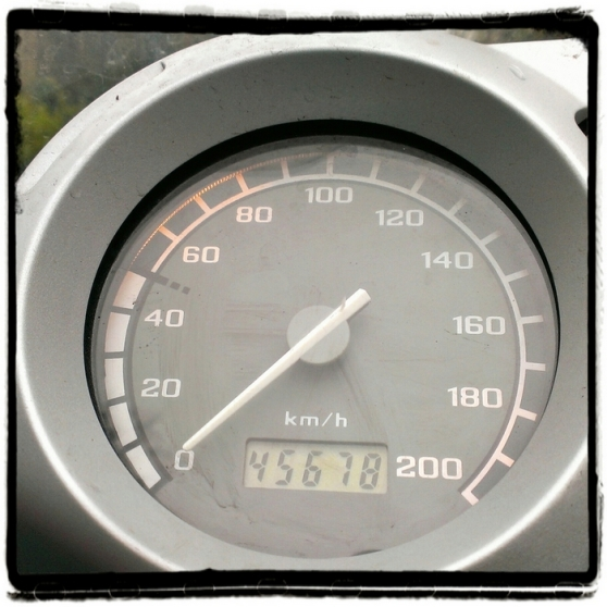 45678-bmw-f-650-gs-mono