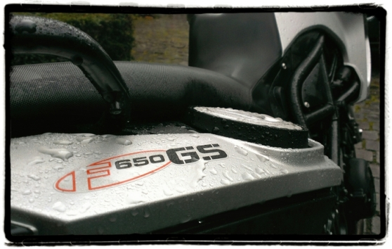 f-650-gs-bmw-motorrad