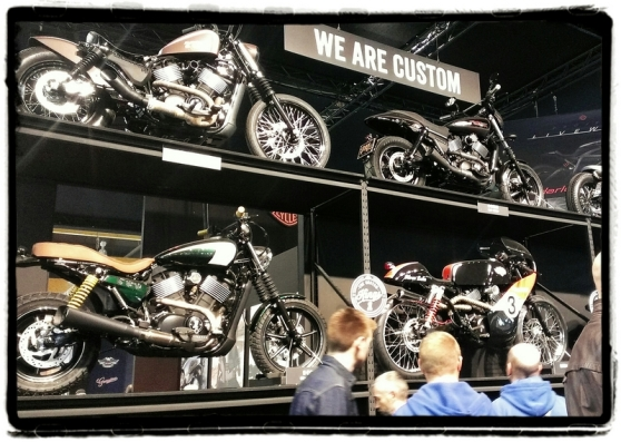 autosalon-2015-harley-davidson-customs