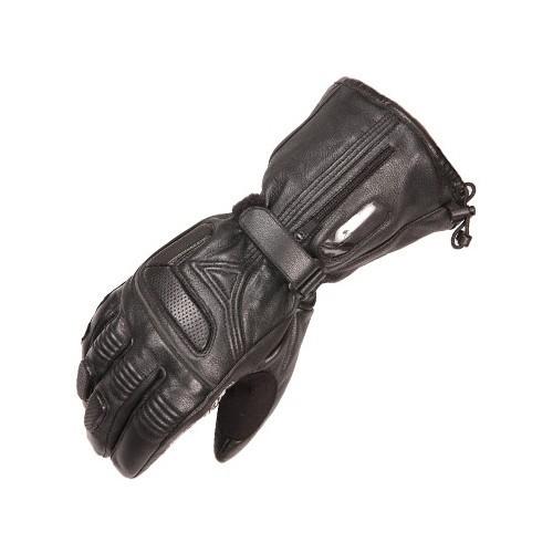 mobile-warming-verwarmde-handschoenen