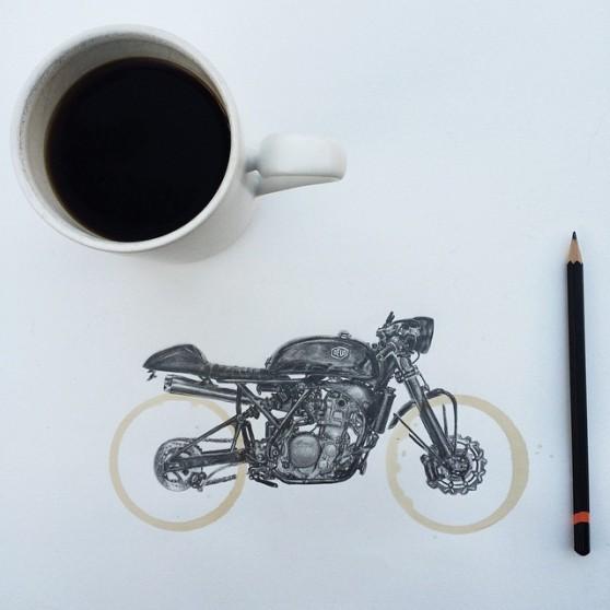 carter-asmann-koffiekring-tekening-deus