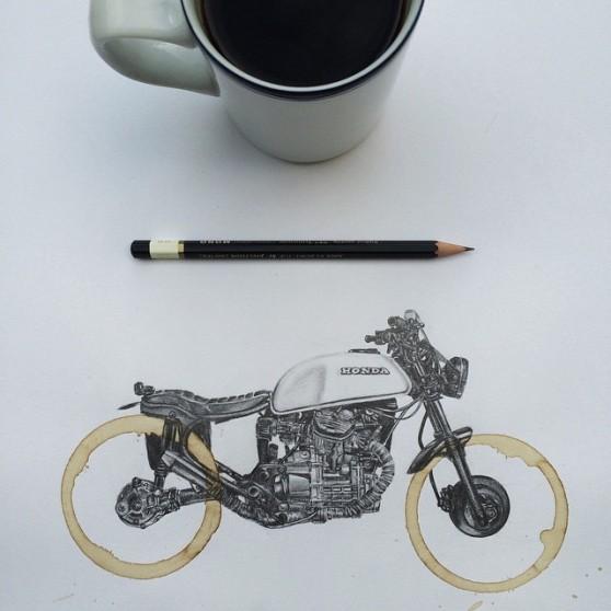 carter-asmann-koffiekring-tekening-honda