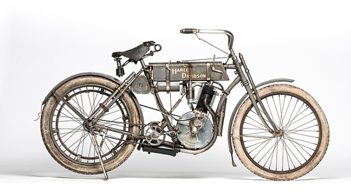 1907-harley-davidson-strap-tank