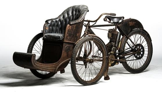 1907-indian-tri-car