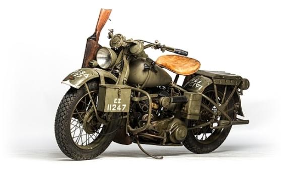 1942-harley-davidson-military