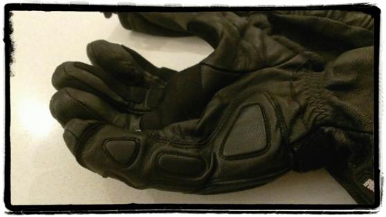 mobile-warming-protectie-handschoenen