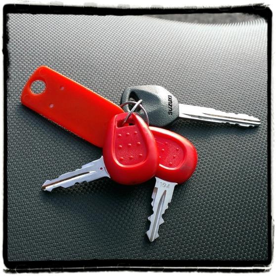 suzuki-gsx1250-fa-sleutels