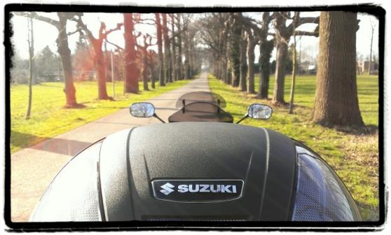 suzuki-gsx1250-fa-topkoffer