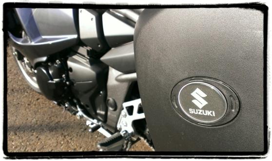 suzuki-gsx1250-fa-zijkoffer
