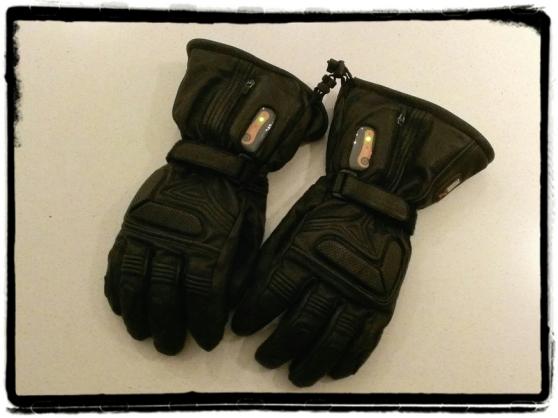 verwarmde-handschoenen-mobile-warming