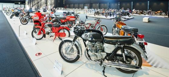 motor-legends-brussel-2015-tentoonstelling