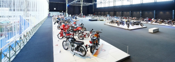 motor-legends-expo-2015