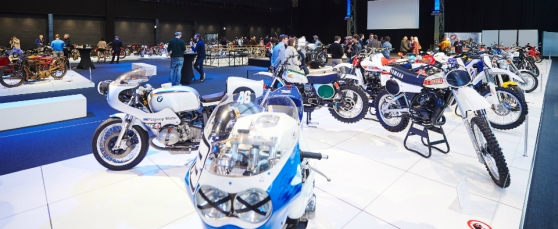 motor-legends-expo-brussel-2015