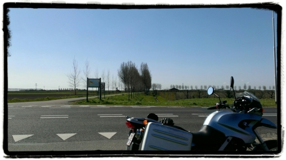 mtc-amigos-ride-out-richting-yerseke