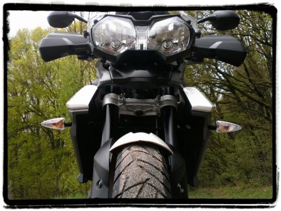 triumph-tiger-800-xrx-koplampen