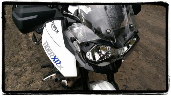 triumph-tiger-800-xrx-voorkant