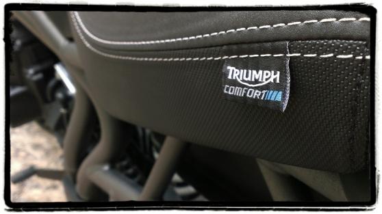 triumph-tiger-800-xrx-zadel
