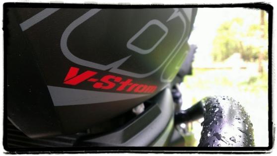 suzuki-v-strom-1000-stickers