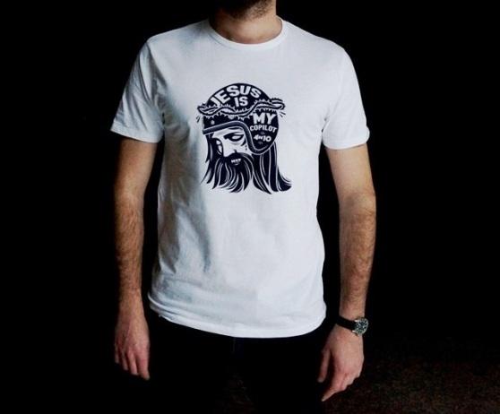 4h10-motor-t-shirt