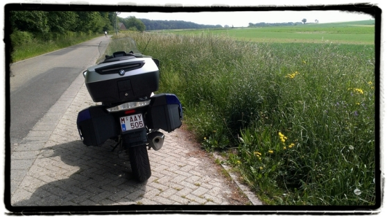 bmw-r-1200-rt-review