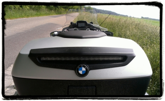 bmw-r-1200-rt-topkoffer